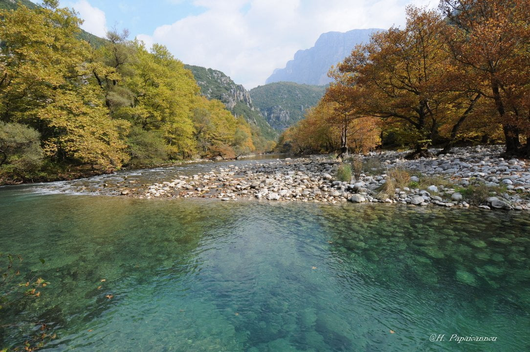 voidomatis-river-hpapaioannou